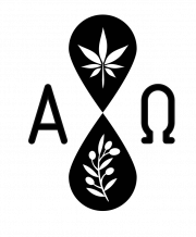 ALPHA_OMEGA_LOGO_WEB_mauro_trypa